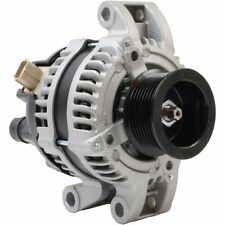 12V 125 Amp ALTERNATOR for 6.4 6.4L FORD DIESEL TRUCK 08 09 10 & F450 11291