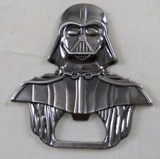 Metal STAR WARS DARTH VADER Themed Beverage Bottle Opener Bars Kitchen Gift Beer