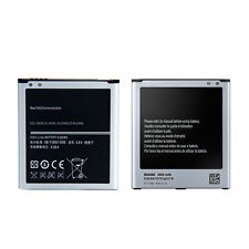 New Replacement 2600mAh Li-ion Battery For Samsung Galaxy S4 i9500 i9505 i545