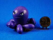DISNEY Toy Story 3 Stretch Octopus Action Figure Statue Model DIORAMA A469