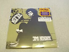 "Jimi Hendrix - Hey Joe (Original Mono Mixes) - 7"" Single Vinyl // Neu // RSD"