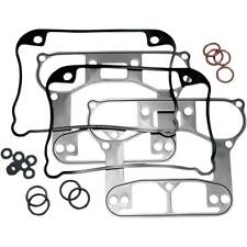 Cometic Gasket Rocker Cover Gasket, Right - .010in. Rubber Coated Seal C9556
