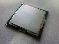 Intel Core i3-2120 3.3GHz LGA    3MB Dual Core Processor SR05Y
