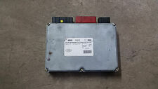 Land Rover Range Rover ECU Engine Control Unit AMR5499 GEMS8 80685A