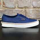 Vans Authentic Trainers Pumps Brand new in box in Sizes 3,4,4.5,5,6,7,8,9,