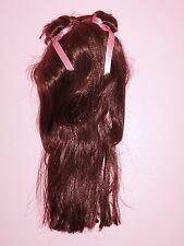 """Tonner Wilde - Basic Patience 14"""" Doll WIG - Size 8-9"""