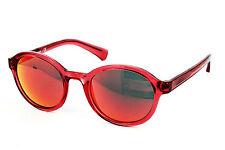 Emporio Armani Sonnenbrille/ Sunglasses EA4054 5377/6Q 49 Konkursaufk// 339 (10)