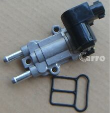 OEM 22270-22020 Fuel Injection Idle Air Control Valve for Toyota