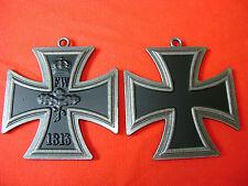 Großkreuz zum Eisernen Kreuz 1813