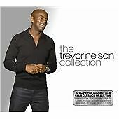 Various Artists - Trevor Nelson Collection (2013)