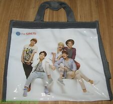 SHINEE THE SAEM THESAEM MINI BAG NEW