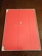 iPad Air Smart Cover. Brand New. Pink.