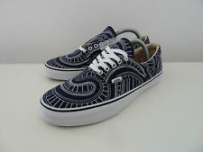 Supreme X Vans Uptown Spiral Era UK8.5 US9.5 SS14 2014 deadstock box logo Bogo