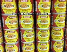 Puerto Rico Salchicas La Gloria Chicken Vienna Sausage SpanishCook Food Recipe24