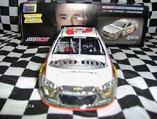 2014 Austin Dillon #3 Bad Boy Buggies 1/24th.