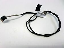 Lenovo Ideacentre A530 Genuine LED Board Cable DD0QU5TH400 8-4-3-69