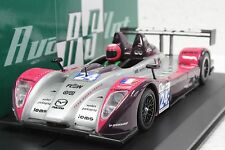 AVANT 50212 PESCAROLO BARCELONA 2009 #24 NEW 1/32 SLOT CAR