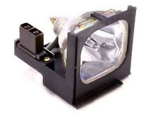 EIKI 610-276-3010 6102763010 LAMP IN HOUSING FOR PROJECTOR MODEL LCXNB1U