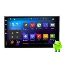 2 DIN 101mm*176mm Android 4.4.4 RK3066 ISO Stereo Car GPS navigation wifi BT