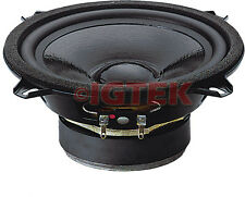 WOOFER CIARE HOME HW129 150 WATT MAX - 8 OHM -  13 CM / 5""