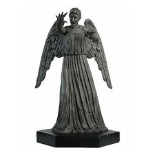 Doctor Who Weeping Angel Resin Figurine Collection NEW Toys 11th No 6 1:21 Scale