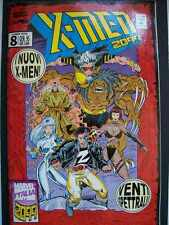 X MEN 2099 N° 8 STAR COMICS   (dd19-3)