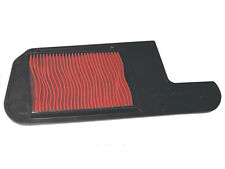 FILTRO ARIA per HONDA FES Foresight 250 (97-) - NSS Jazz 250 (00-07)