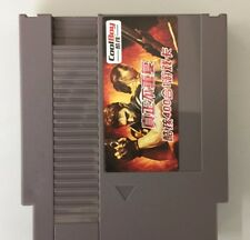 400 in 1 for NES Good Games