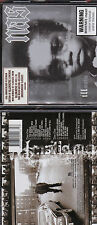 illmatic (classic hiphop) NAS (double cd edition)