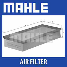 Mahle Air Filter LX492 (Volvo)