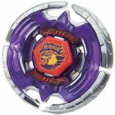 ☆☆☆ TOUPIE BEYBLADE EARTH EAGLE (AQUILA)  145WD    BB- 47-  RARE☆☆☆