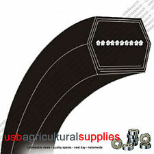 "HONDA DECK BELT 36"" 92cm HF2113 / HF2114 K2 / HF2315 80305-Y09-003 NEXT DAY DEL"