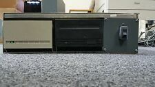 Pinnacle Systems Video/Audio Workstation 144000-9