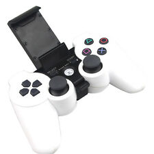 Universal Android Phone Game Holder Mount Stand for PS3 Controller Pad Joystick