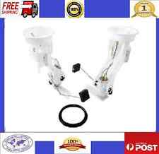 Fuel pump assembly fits BMW E53 X5 2000-2006 3.0i 4.4i 4.8i 16116755043 Petrol