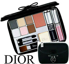100% AUTHENTIC Ltd Edition EXCLUSIVE DIOR COUTURE COMPLETE MakeUp CHARM PALETTE