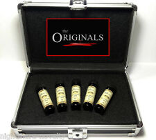 THE ORIGINALS #1 INSPIRED DELUXE CASE WALKING DEAD TRUE BLOOD VAMPIRE DIARIES