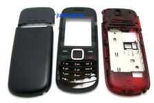 New Housing bezel body cover casing keyboard for Nokia 1661 + repair open tools