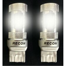 RECON 264228WH 7440 Bulbs 360 Degree 30-Watt CREE LED, White