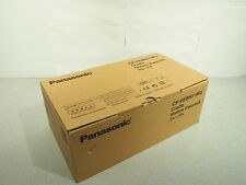 BRAND NEW PANASONIC TOUGHBOOK CF-VEBH11 DOCKING STATION For CF-H1 CF-H2