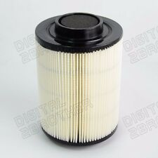 For Polaris RZR 800 (2008-2014) UTV Replacement Air Filter 1240482 New