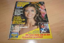 Freizeit Revue Nr.10/1983 Wencke Myhre