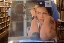 Beth Hart My California LP sealed 180 gm vinyl + download