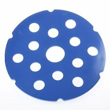 "Twin Tub Spin Dryer Mat for Creda Twin Tub Washing Machines (23cm / 9.5"")"
