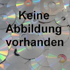 Heino Meine schönsten Lieder (32 tracks, 1996, Jaba/Grüezi) [2 CD]