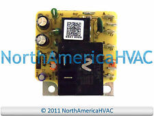 OEM Trane American Standard Furnace Blower Time Delay Relay RLY3081 RLY03081