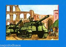 CRONISTORIA MONDIALE Folgore '65-Figurina-Sticker n. 184 - LIBERAZIONE ROMA -Rec