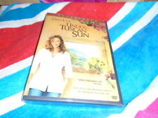 New DVD Under The Tuscan SUn Diane Lane Fullscreen