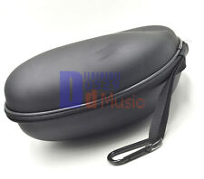 Headphone hard case box for SteelSeries Siberia Neckband Headset earphones
