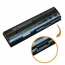 Laptop Battery For Hp Pavillion MO06 09 DV4-5000 DV6-7000 DV6T DV6-8000 DV7-7000